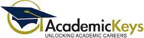 academickeys.com Indexed Journal
