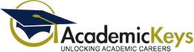 academickeys.jpg